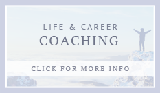 SAR-home-button-coaching